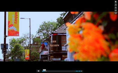 Didsbury-in-bloom