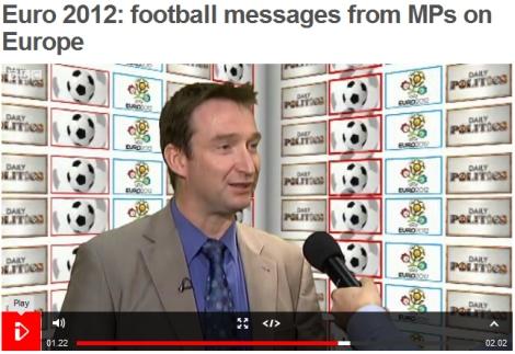 Euro-2012-BBC-video