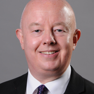Simon is Leader of the Liberal Democrats on Manchester City Council