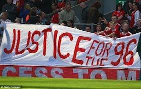 This decision, for a fresh inquest, is a important milestoine in the battle for justice for the 96
