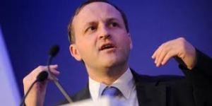 Steve Webb has delivered a fairer and simpler pensions system.