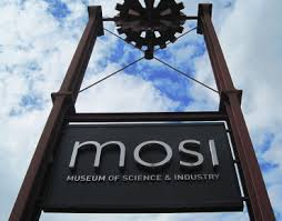 Following proomises by Ministers, and a better than expected financial settlement, the threat to close MOSI is receeding