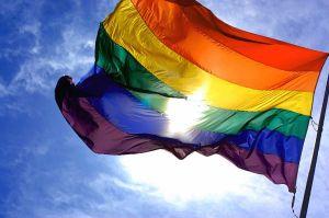 rainbowflag (2)