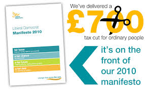 We have delivered a £700 tax cut for 23 million workers. Now we should go further.